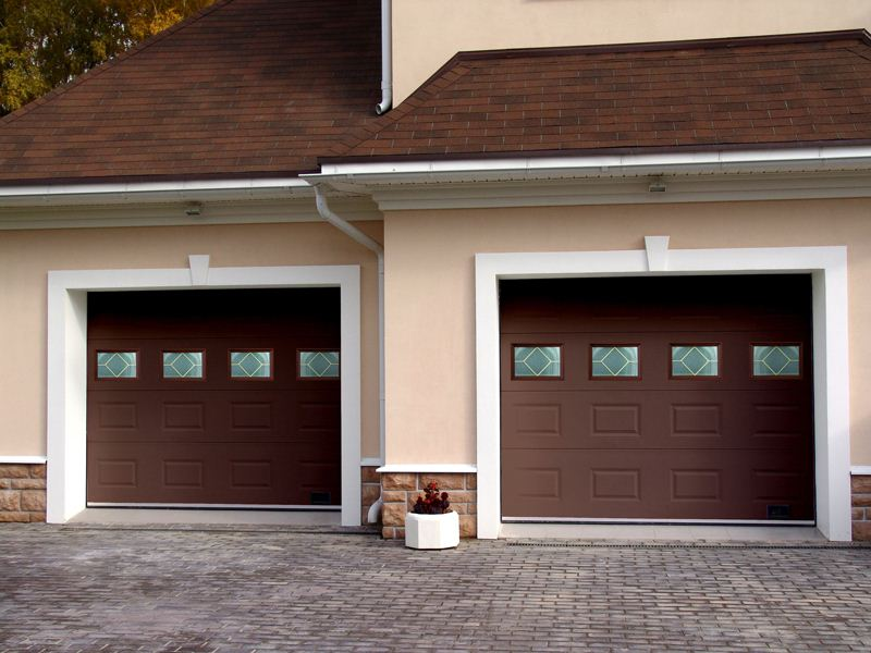 купить гараж в волгограде в жилгородке